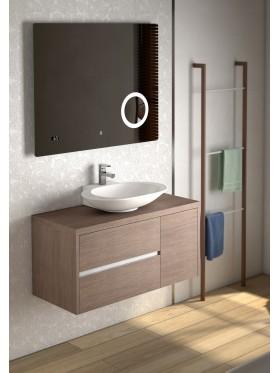 Mueble de baño Aries III