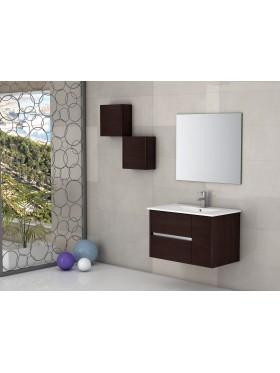 Mueble de baño Aries IV