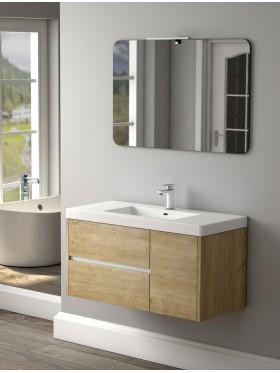 Mueble de baño Aries V