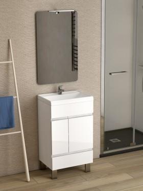 Mueble de baño Small
