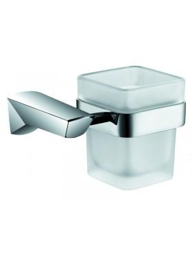 Accesorios de baño PyP, Portavasos Pared