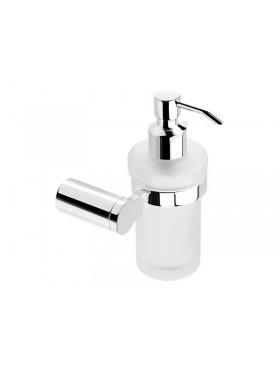 Accesorios de baño PyP, Dosificador Pared