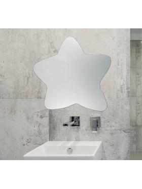 Espejo de baño Star