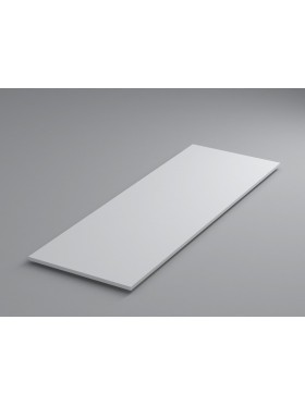 Tapa encimera Solid Surface