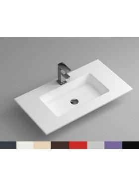 Lavabo Tecno (Varios Colores)