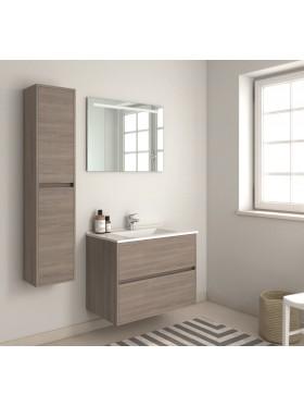Mueble  de baño Urano