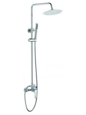 Conjunto de ducha Misuri
