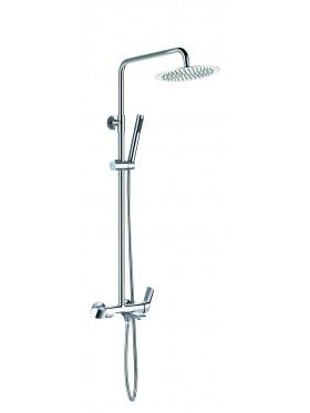 Conjunto de ducha Tebas