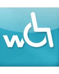 Ayudas discapacidad