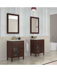 Muebles de Baño | Comprar online: baratos y de diseño ...