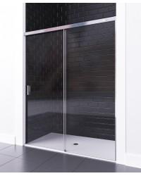Mamparas de ba o y ducha muy baratas posibilidad a - Mamparas de bano baratas online ...