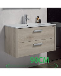 Muebles de Baño de 90 cm