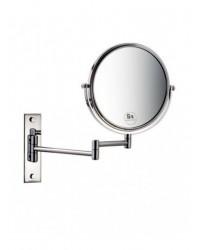Espejos con aumento