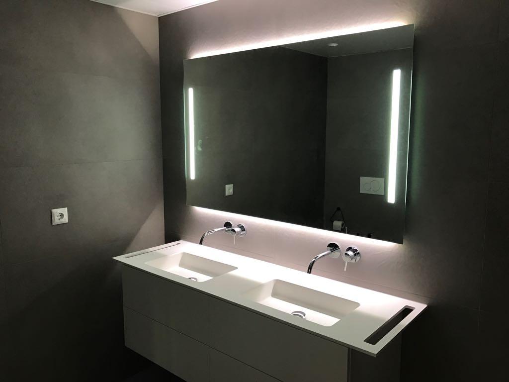 espejo-de-bano-led