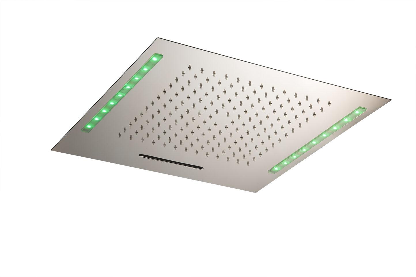 rociador-ducha-techo-con-luz