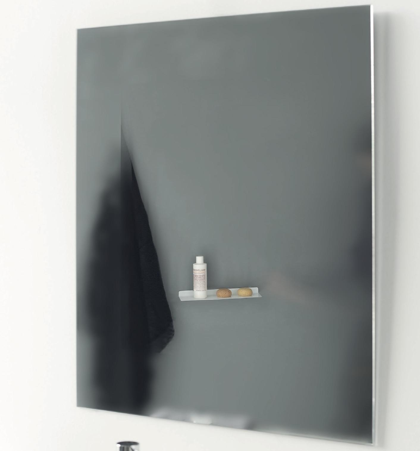 complementos-espejos-bano