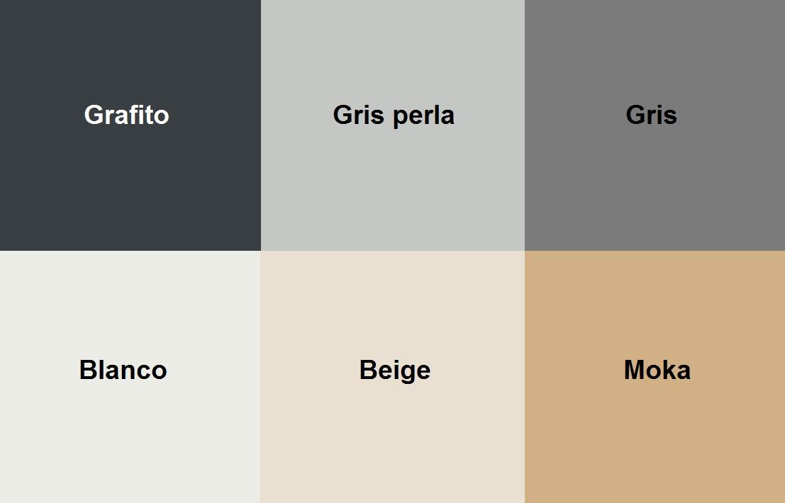 colores-disponibles-plato-de-ducha