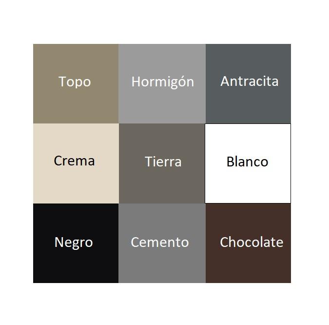 colores-disponibles-plato-evolution