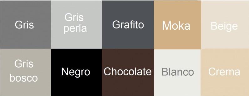 colores-disponibles-platos-ducha