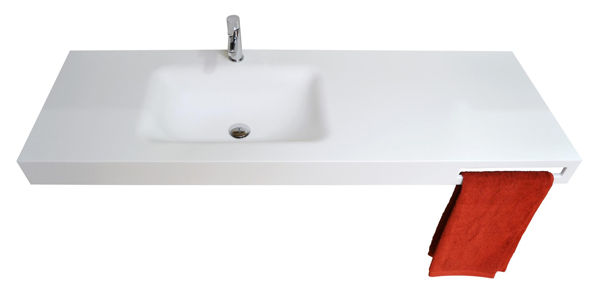 lavabo-encimera-corian
