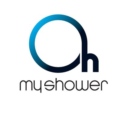 logo-oh-my-shower