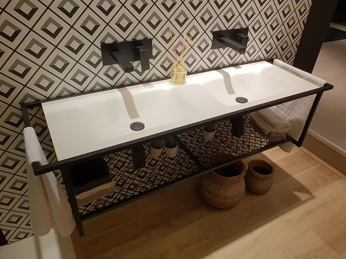 mueble-de-bano-industrial-doble-seno