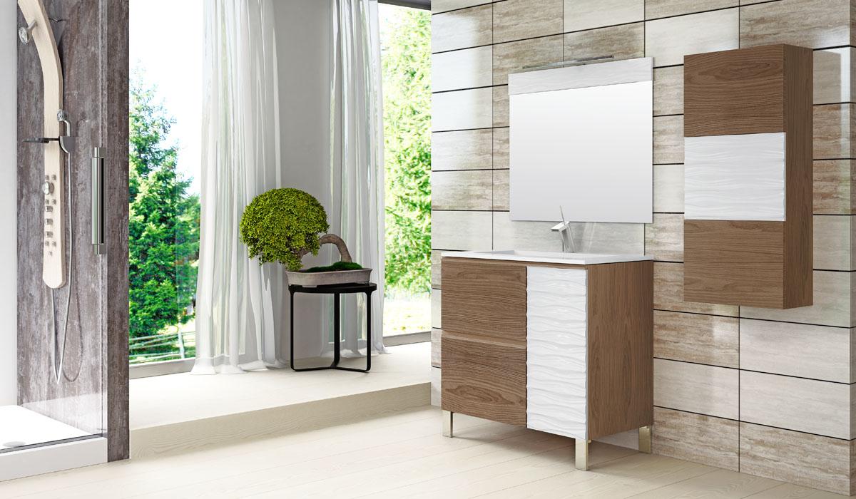 mueble-de-bano-compactos