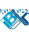 IBX2003